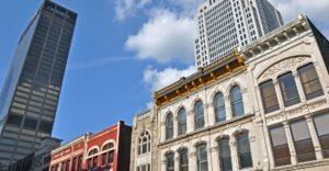 Header-Downtown-Louisville