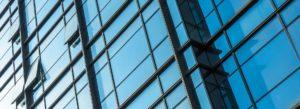 Header-Abstract-Windows