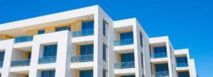 Header-Condo-Building-Abstract
