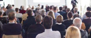 Header-Conference