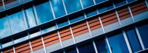 Header-Diagonal-Building