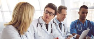Header-Doctors