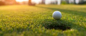 Header-Golf-Course