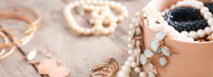 Header-Jewelry