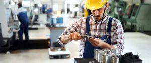 Header-Manufacturer-Worker