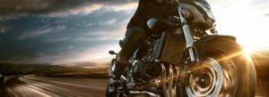 Header-Motorcycle