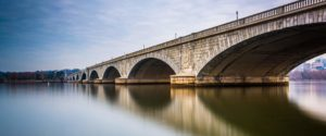 Header-Washington-DC-Bridge