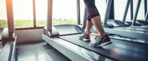 Header-Woman-on-Treadmill