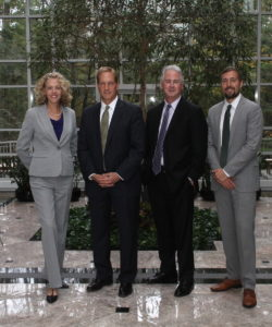 Foundation Insurance Group Leadership