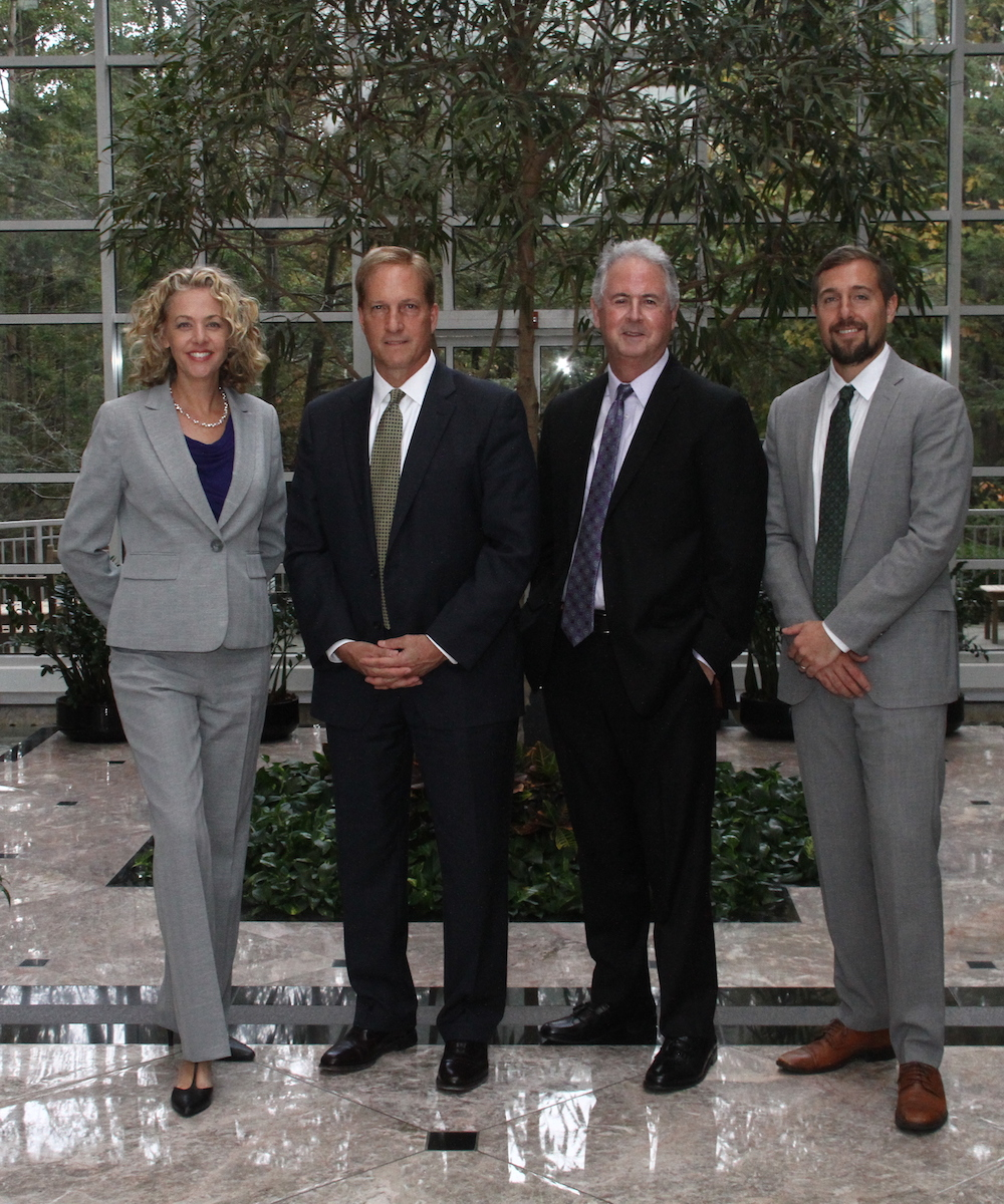 Foundation Insurance Group Leadership